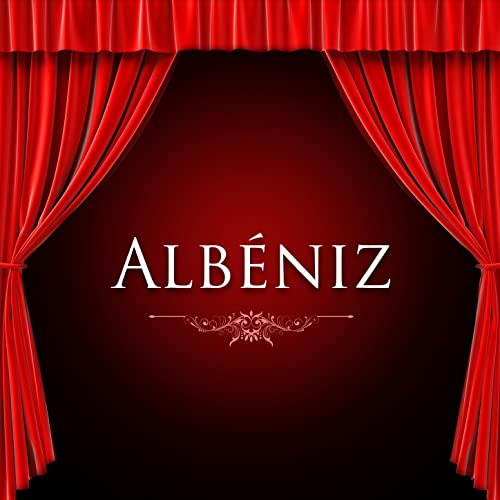 Iberia: V. Almeria de Various artists en Amazon Music ...
