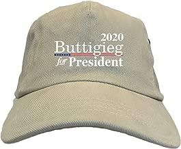 Tcombo Buttigieg for President 2020 - Elect Dad Hat