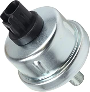 beck arnley oil pressure switch