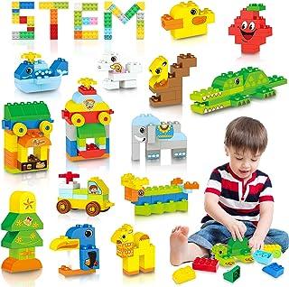Building Compatible Educational Preschool Creativity