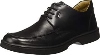 Windsor (From Liberty) Men's Formal Shoes