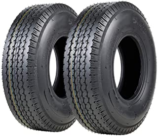 At Tires For Highway
