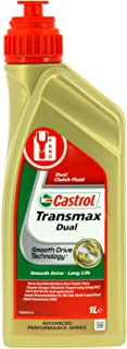 Castrol Gearbox, Transmission oil, 1 Liter for Audi and Porsche