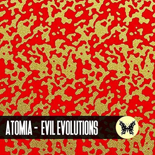 Atomia