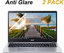 uv screen protector for laptop