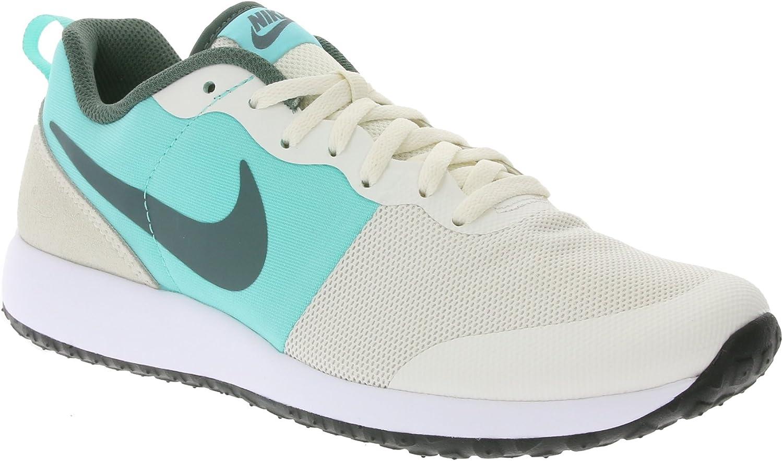 Nike Damen WMNS Elite Shinsen Turnschuhe, türkis