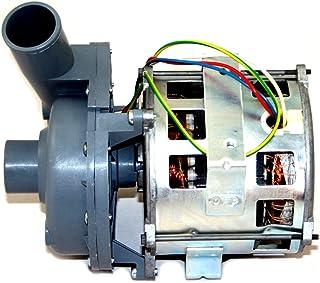 Pompe de lavage Fagor Z201011000 FI-30 FI-60 Type 2/123/FA30 230 V