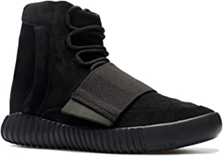 Yeezy Boost 750 - Bb1839 - Size 8