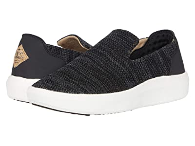 Freewaters TRVL Slip-On (Black) Women