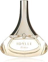 Idylle By Guerlain Eau-de-parfume Spray, 1.7-Ounce