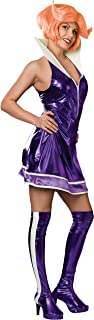 Best jane jetson costume Reviews