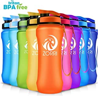 Best basketball water bottle flip Reviews