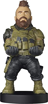 Exquisite Gaming Call of Duty Specialist #2 Ruin Cable Guy