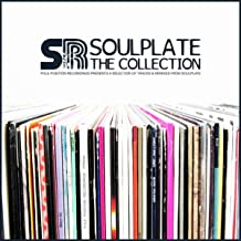 Move You (Soulplate Midnight Mix)