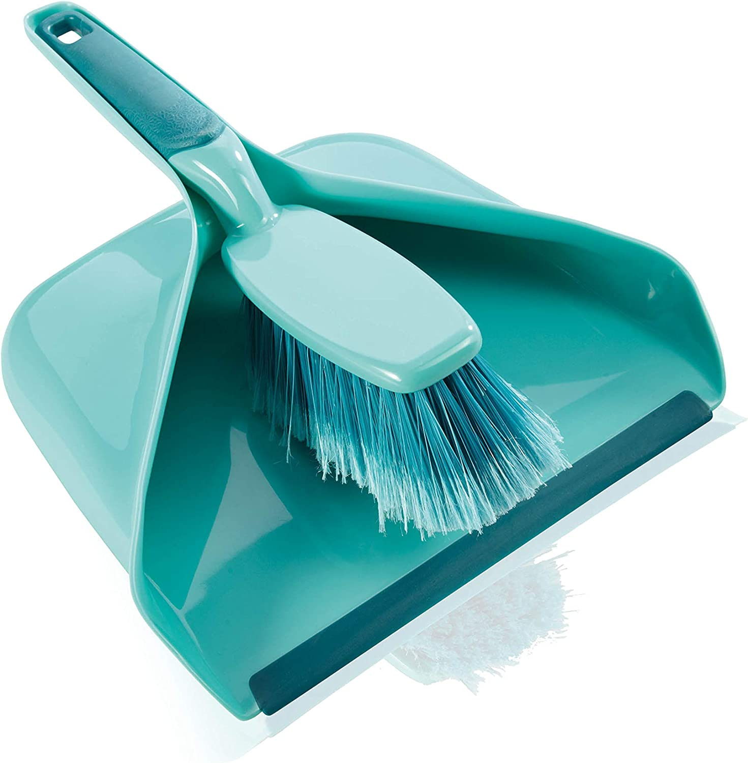 Leifheit Dust Pan and Outlet sale feature Washington Mall Brush