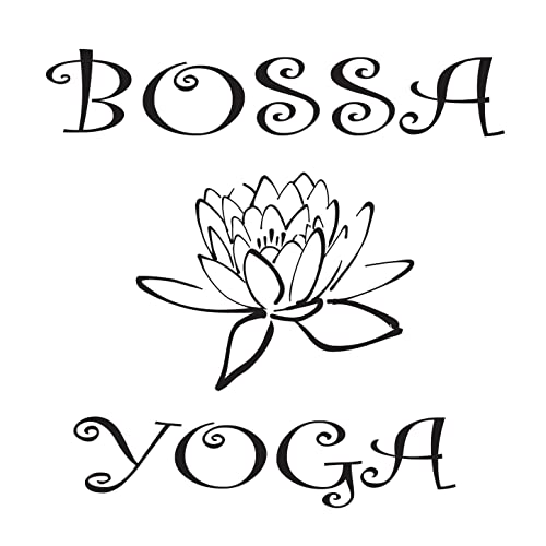Bossa Yoga by NMR Digital on Amazon Music - Amazon.com