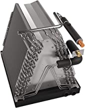 Best air conditioner condenser coil Reviews