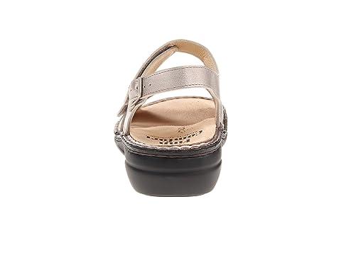 CortenTaupeTaupe Comfort Plissee PointsCognacFangoKaffee Bronze Black Finn Gomera 82562 LightLakeRedSmog LeatherBlack pxwwq7F8S