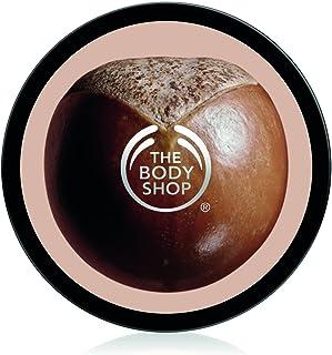 The Body Shop Shea Body Butter 50ml