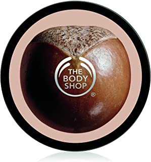 the body shop strawberry body polish online india