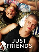 just friends gay movie