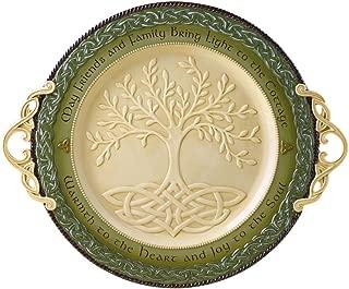 irish platter