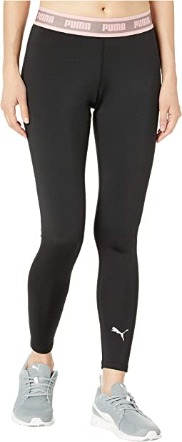 51327ae26 Women's Athletic Pants + FREE SHIPPING | Clothing | Zappos.com