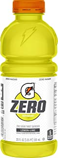 Best light blue gatorade name Reviews