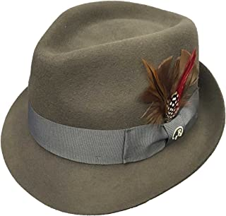 Best robert graham hats sale Reviews
