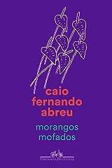 Morangos mofados eBook Kindle