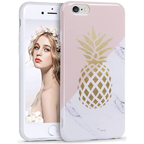 new products 004c7 849c7 Cute iPhone 6S Cases: Amazon.co.uk