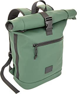 Best x ray backpack Reviews