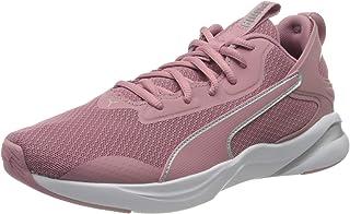 PUMA Softride Rift Wn's, Zapatillas para Correr de Carretera Mujer