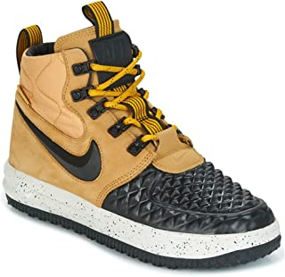Lunar Force 1 Duckboot Big Kids