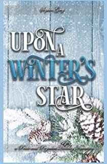 Upon A Winter's Star: A Pride and Prejudice Holiday Variation