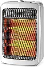 CXSM Pequeño Calentador Solar Asar a la Parrilla Estufa Hogar Calentador de Ahorro de energía Calentador eléctrico Calentador eléctrico