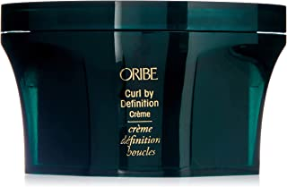 Oribe Curl Definition Creme by Oribe for Unisex, 177 ml