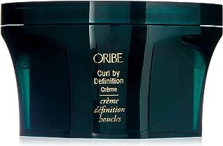 Best jane carter curl defining cream Reviews