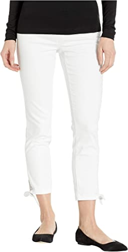 9b6f9a2418f1b Women's Tribal Jeans + FREE SHIPPING | Clothing | Zappos.com