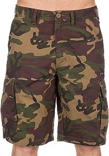 scarpe sportive 3f0ac 6c763 Amazon.it: Vans - Pantaloncini / Uomo: Abbigliamento
