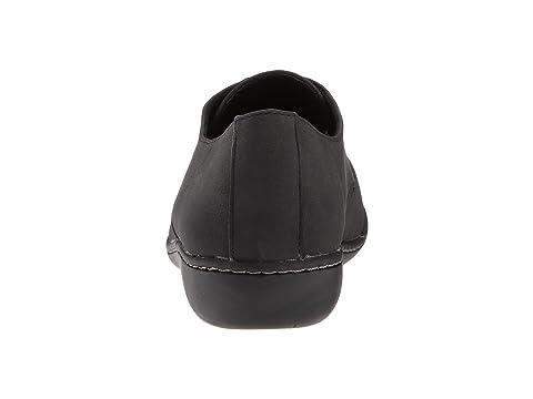 Brown NubuckMid Style Nubuck Jazlyn Black Soft 7CpwqIO