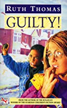 Guilty! (Red Fox Older Fiction)