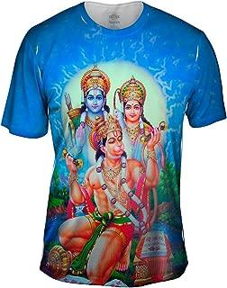 Best crossfit t shirt india Reviews