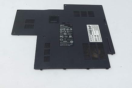 Tappo Cover Hard Disk per Acer EXTENSA 5220 60.4T328.004 - Confronta prezzi