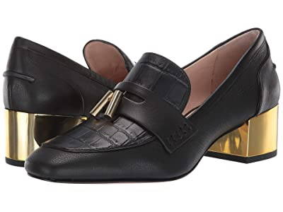 Louise et Cie Lanton (Black) Women