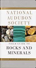 National Audubon Society Field Guide to Rocks and Minerals: North America (National Audubon Society Field Guides) PDF