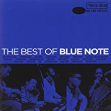 ICON - The Best Of Blue Note