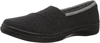 grasshoppers siesta slip on
