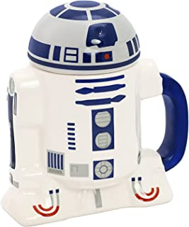 Best R2d2 Tea Cups Of 2020 Top Rated Reviewed