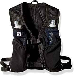 salomon ultra running vest